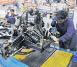 Bouchouareb plaide pour un taux d'intégration de 25 % dans l'industrie mécanique