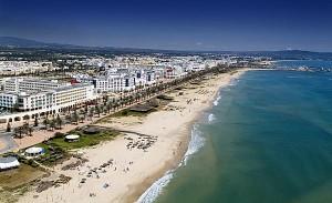 Tunisie-Tourisme : les Algériens, clé de la relance ?
