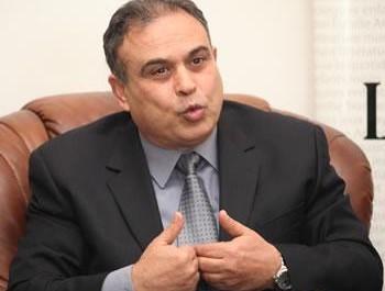 Mohamed Nadjib Hachana,ambassadeur de la république de Tunisie en Algérie «Le Sommet du Grand Maghreb se tiendra à Tabarka»