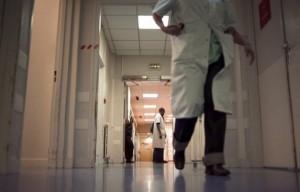 L'ordre national des médecins tire la sonnette d'alarme,«Des maladies oubliées risquent de ressurgir»