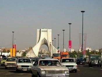 Femmes,religion et politique,l'Iran au-delà des clichés