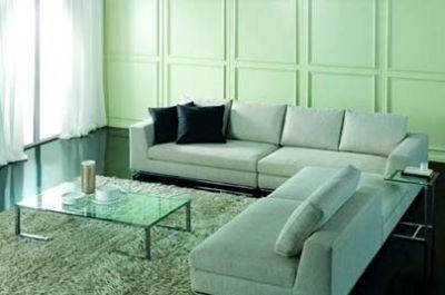 Awesome Fauteuil Salon Moderne Alger Ideas - Home Decorating Ideas ...