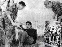 TLEMCEN, De la guerre de Libération à l'indépendance