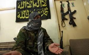 Syrie : Fateh Al-Cham met en garde les rebelles après l'accord de ''désescalade'' d'astana