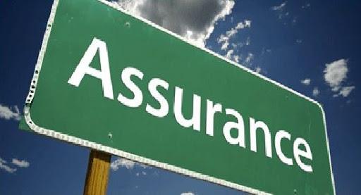 Assurances le rapatriement de corps moins cher alg rie360 - Assurance habitation le moins cher ...