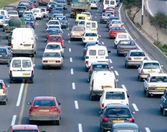 Les concessionnaires face à la sécurité routière en Algérie, Des véhicules dépourvus d'ABS et d'airbags se vendent toujours