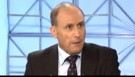 Expert expliquant pourquoi on ne veut pas lancer la 3G en Algérie
