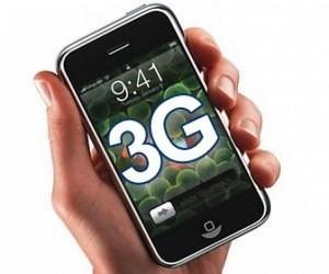 La 3G commence à faire tâche d'huile
