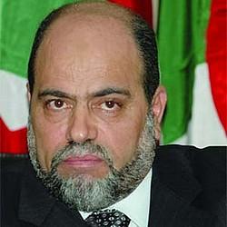 Quatrième mandat de Bouteflika, Soltani tergiverse