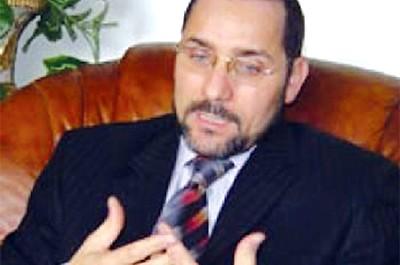 Le MSP de Mokri encense le FIS dissous, Prémices d'un front islamiste anti-Bouteflika