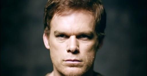 Le titre du dernier épisode de Dexter dévoilé