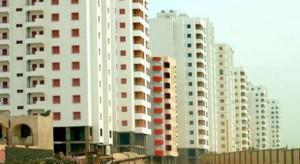 Souk-Ahras : Plus de 1 700 logements LPL réceptionnés avant la fin de l'année