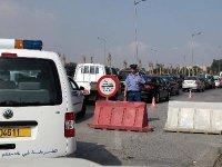 Au cœur du plan de la sécurité routière de la capitale Gestion de la circulation : la difficile tâche des policiers
