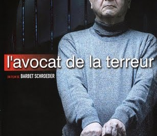 Deux documentaires retracent les ombres de Jacques Vergès