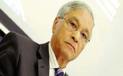Il a piloté une opération de cession à une entreprise américaine, Comment Khelil a bradé les actifs de Sonatrach