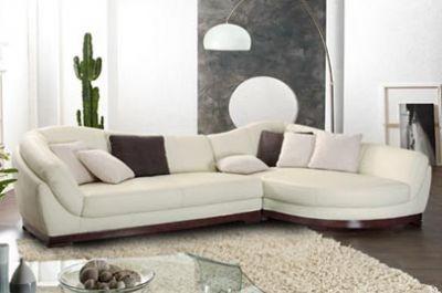 Salon Moderne Oran ~ La Meilleure Inspiration Pour La Conception De ...