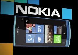 Microsoft va racheter les téléphones de NOKIA