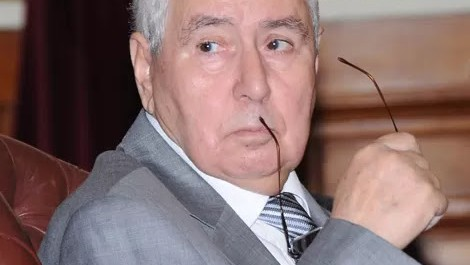 M. Bensalah reçoit l'ambassadeur d'Espagne : Des relations privilégiées