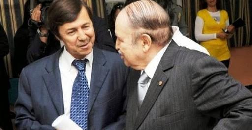 Saïd Bouteflika réagit aux accusations de Hicham Aboud  «Je ne vais pas me taire»