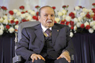 Il a annoncé l'approfondissement de la Réconciliation nationale : Jusqu'où ira Bouteflika ?
