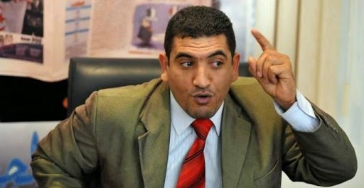 Il revient sur la création de l'Alliance Nationale pour le Changement Tabbou : «le débat sera le meilleur arbitre»