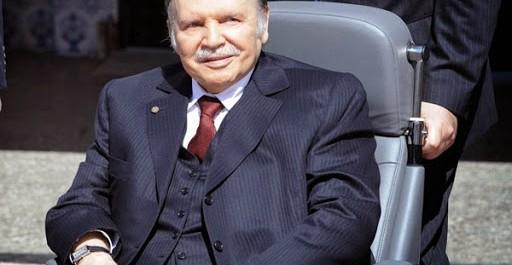 La cérémonie aura lieu au Palais des Nations, Le président bouteflika prête serment aujourd'hui