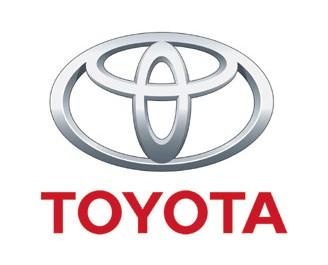 Toyota : plus de 10 millions de voitures vendues en un an