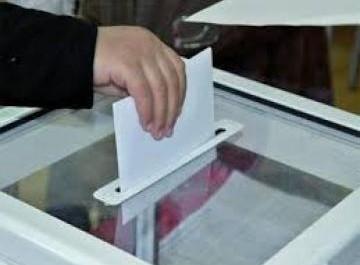 Elections législatives anticipées : Quatre raisons pour dire «non»