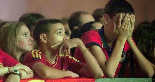 Ces joueurs que les supporters espagnols réclament