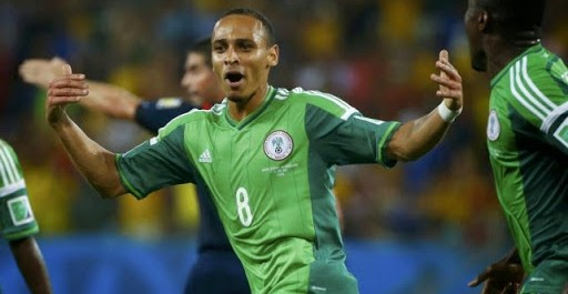 Coupe du monde: un bilan inédit pour l'Afrique au 1er tour
