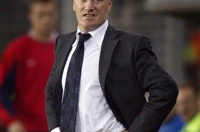 France : Didier Deschamps connaît mieux le football que vous