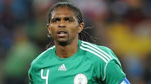 kanu: « le nigeria atteindra les demi-finales »