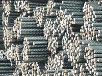 120 quintaux de rond à béton saisis à Oran