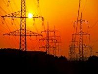 Adrar : D'importants projets en réalisation pour l'amélioration du réseau d'électricité