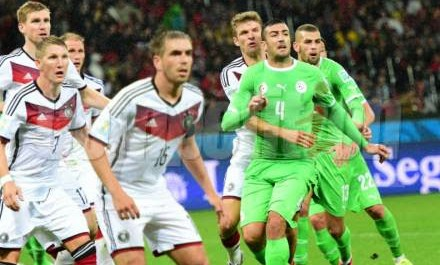 L'Allemagne qui veut (re)gagner
