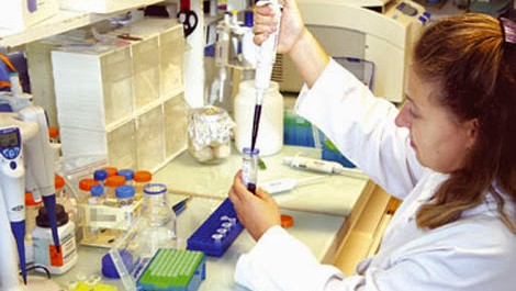 Coopération algéro-américaine: les laboratoires américains incités à développer leurs investissements en Algérie