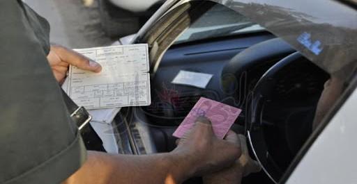 Accidents de la circulation en hausse, A quoi sert le retrait de permis ?