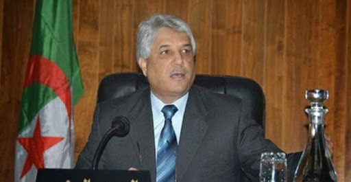 Affaires Sonatrach 2 et autoroute Est-Ouest   Tayeb Louh : «Pas de retard à déplorer dans l'instruction judiciaire»