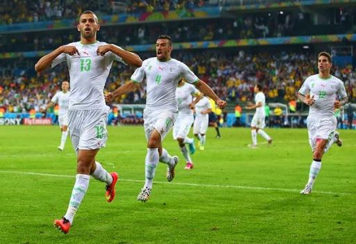 Champions League : Slimani fait peur à Di Matteo, Brahimi à l'épreuve de Bilbao