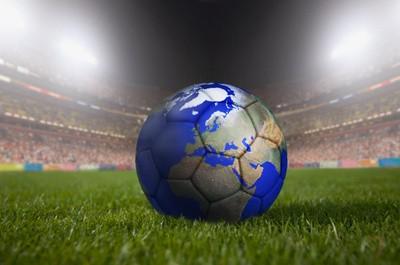 Euro 2016 : De justesse pour l'Italie
