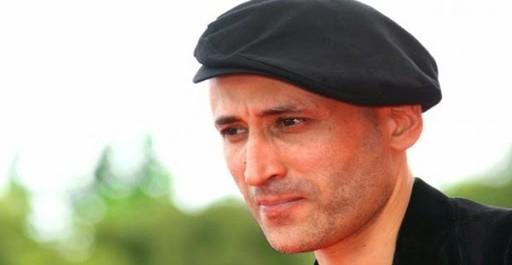 Les films de Tariq Teguia à l'honneur à la 52ème Viennale