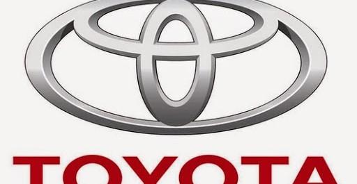Toyota toujours première marque automobile la plus valorisée au monde