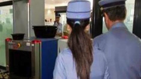Arrestation de deux douaniers pour délivrance de TPD vierges
