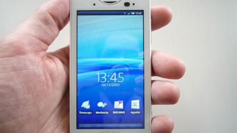 Orange et Vodafone lorgnent le marché algérien de téléphonie mobile