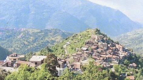 """Sortie du film documentaire """"Tizit, un village, une histoire""""  Une jeunesse en quête de son histoire"""