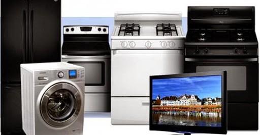 L'importation des équipements électroménagers et électroniques à haute consommation énergétique interdite à l'avenir