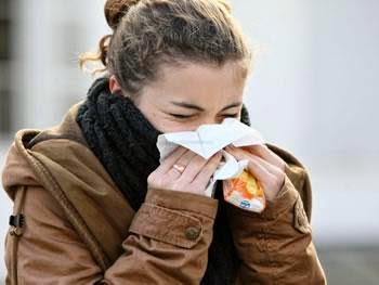H1N1 ou saisonnière,  La grippe fait des victimes
