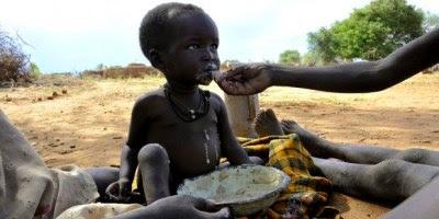 FAO : l'éradication de la faim à l'horizon 2030 exige de nouveaux efforts