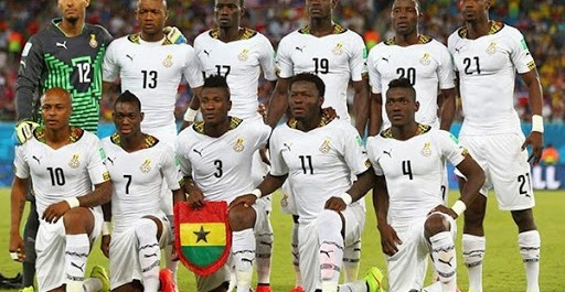 Sur quelle chaine regarder le match Afrique du Sud – Ghana 27/01/2015 – Can2015