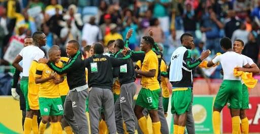 Sur quelle chaine regarder le match Afrique du Sud – Sénégal 27/01/2015 – Can2015